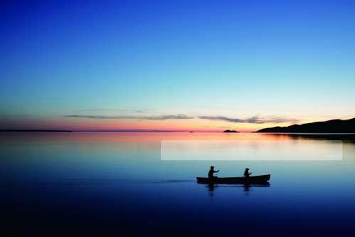 荒岛求生怎么快速划船