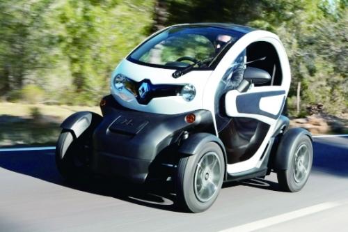 最便宜的新车多少_2007年美国最省油车Top10 普锐斯混动车夺冠