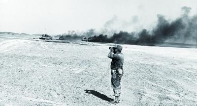 50年前,以色列密谋对埃及使用核武器 - Doctorbean2005 - Doctorbean2005-等待张楠!